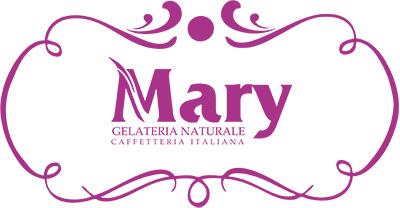 Jardinier vertical - Mary - Glacier