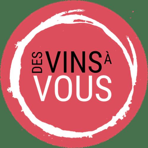 Jardinier vertical - Des Vins à Vous  - Restaurant